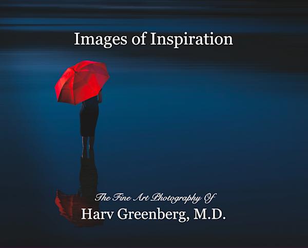 Harv Greenberg Photography - Images of Inspiration