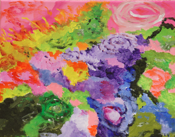 Abstract12 Print
