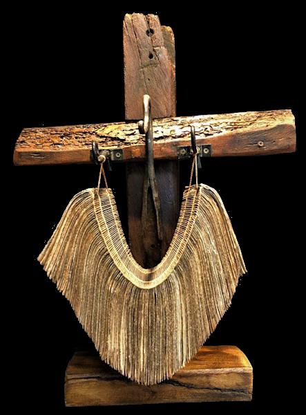 The Good Shepherd Art | Sacred Structures