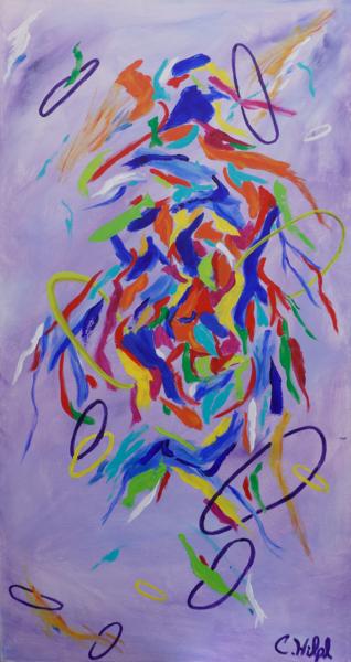 Abstract14 Print