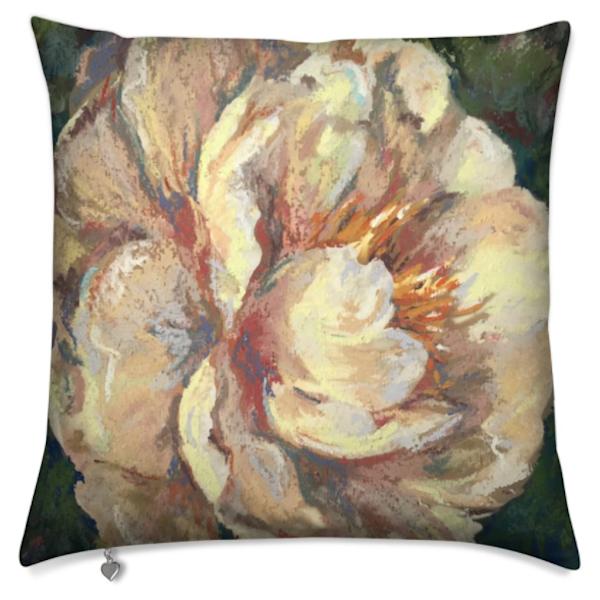 Flirt Pillow | ebaumeistermcintyre