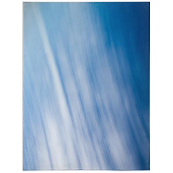 Sky Blanket   Willard R Smith Photography