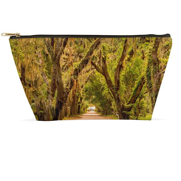 Tree Accessory Bag   Willard R Smith Photography