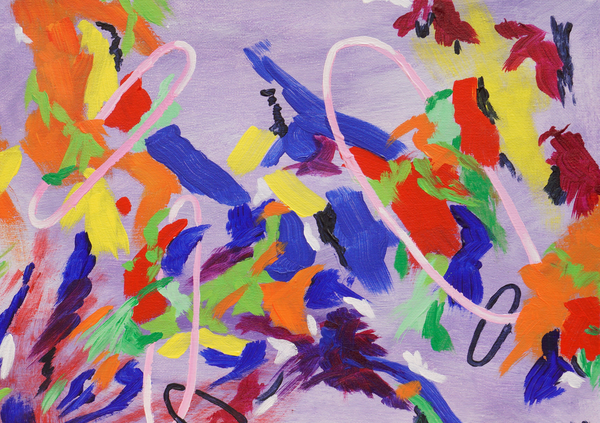 Abstract11 Print