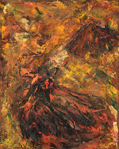 Gypsy Art | BOI Partners LLC