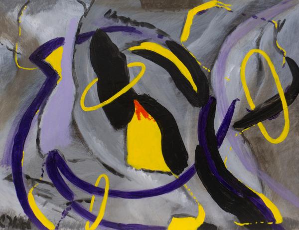 Abstract15 Print
