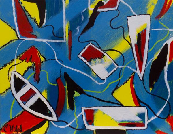 Abstract16 Print