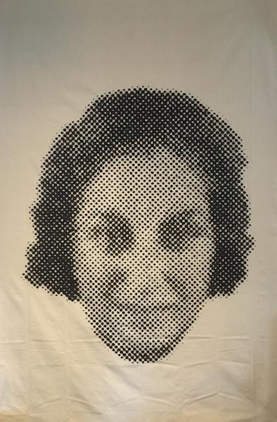 Amy Art | East End Arts