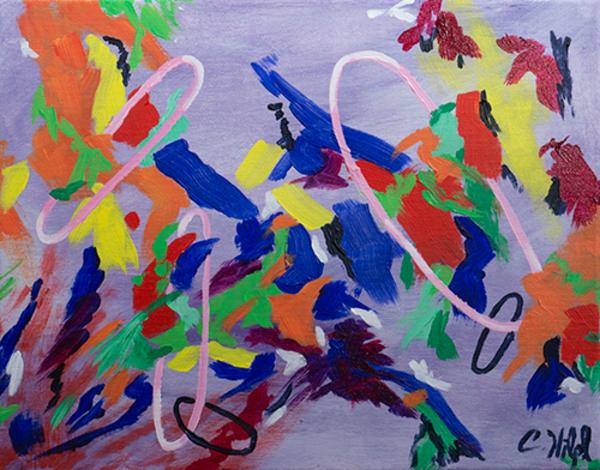 Abstract14 Original