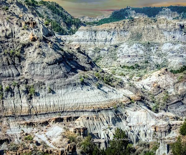 Echo's In The Canyon Art | Cutlass Bay Productions, LLC