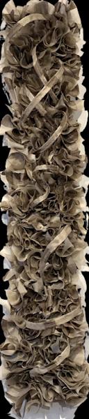 Textile Art   Paulette Martsolf