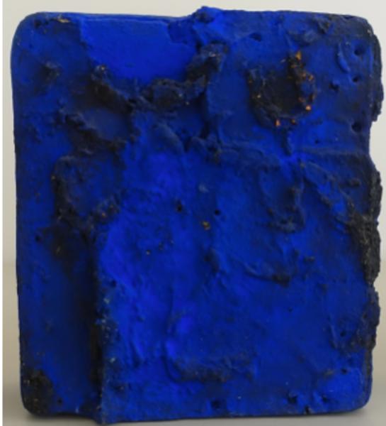Sea Chunk Art | East End Arts