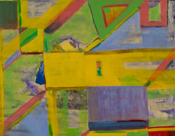 Abstract17 Original