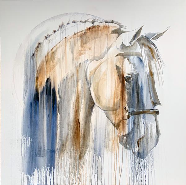 Perfection Art | Equine Instincts Studio