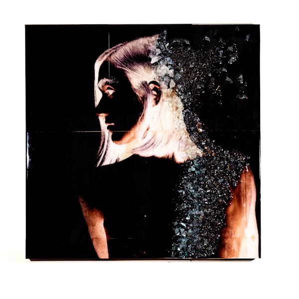 The Decay Of Deceit Photography Art | Meredith Ochoa