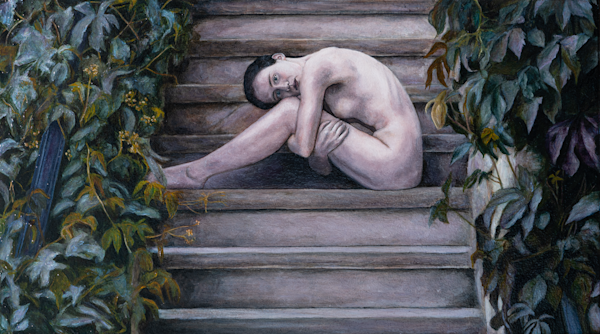Parrish Light Art | Artemesia Galerie