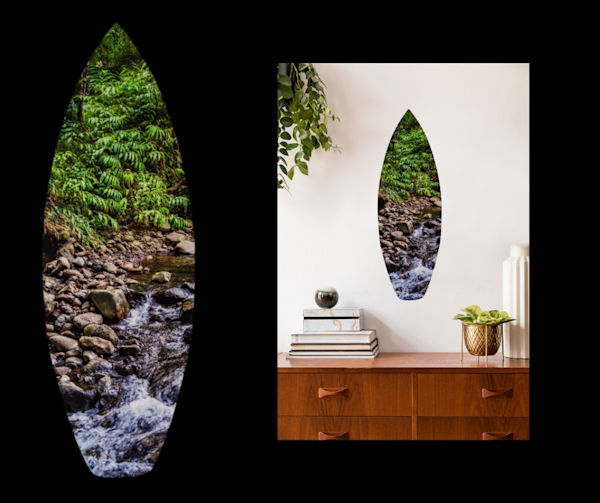 Iao Valley Photography Art | Soaring Whales Photography LLC