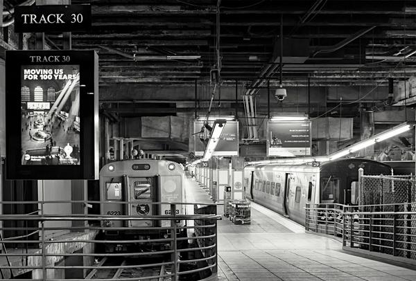 100 Years In The Making Photography Art | Alina Marin-Bliach Photography/alinabstudios LLC