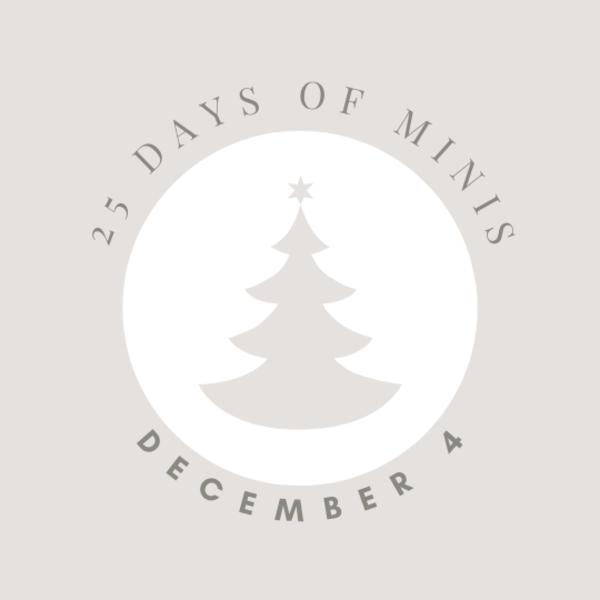 Dec 4 | ODILE