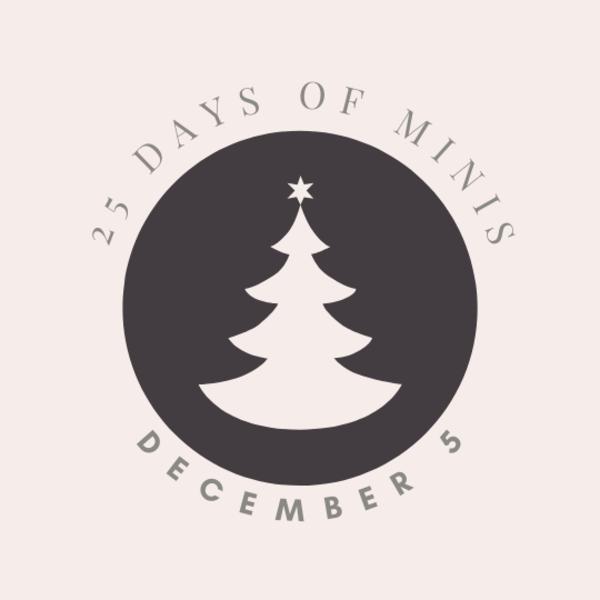 Dec 5 | ODILE