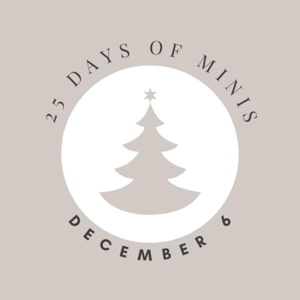 Dec6 | ODILE