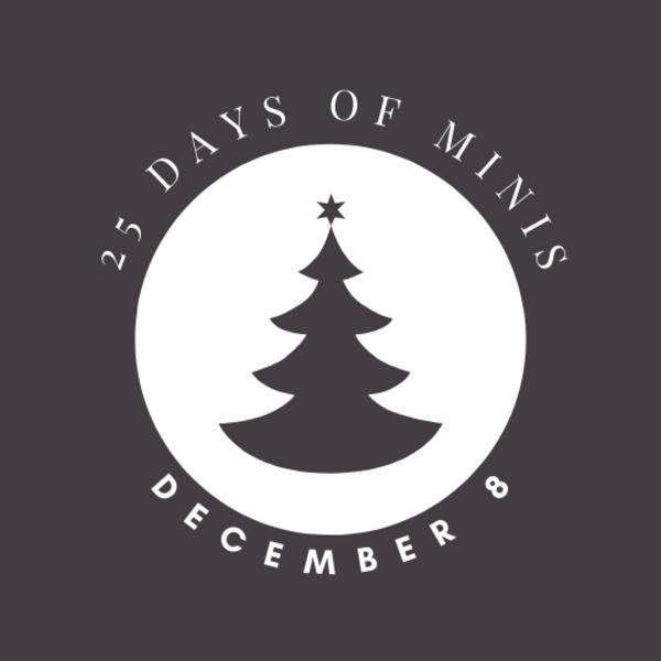 Dec 8 | ODILE
