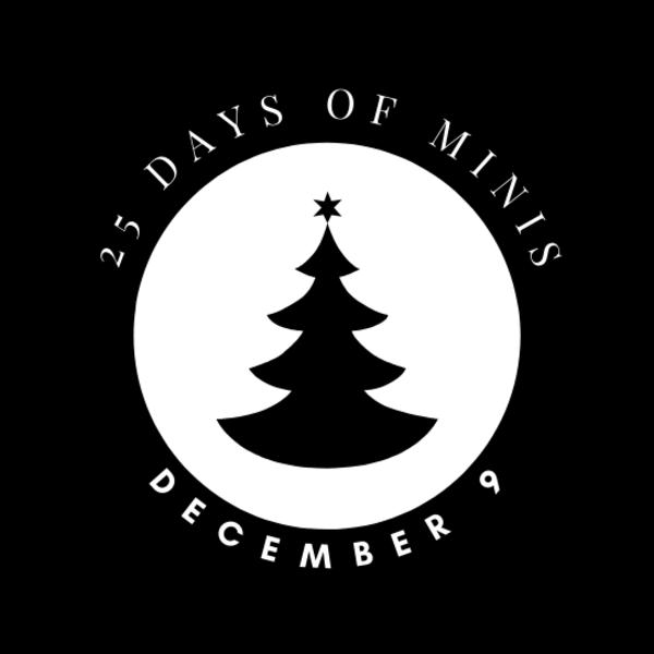 Dec 9 | ODILE