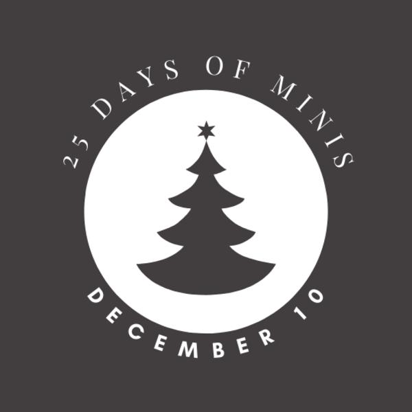 Dec 10 | ODILE
