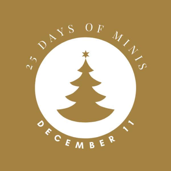 Dec 11 | ODILE