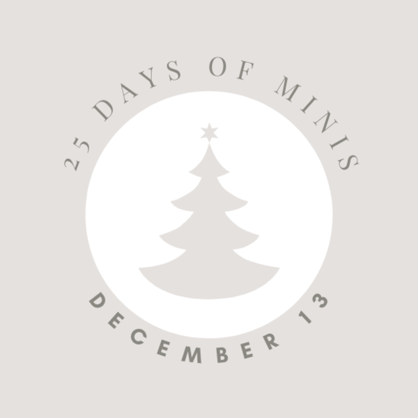 Dec 13 | ODILE
