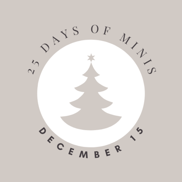 Dec 15 | ODILE
