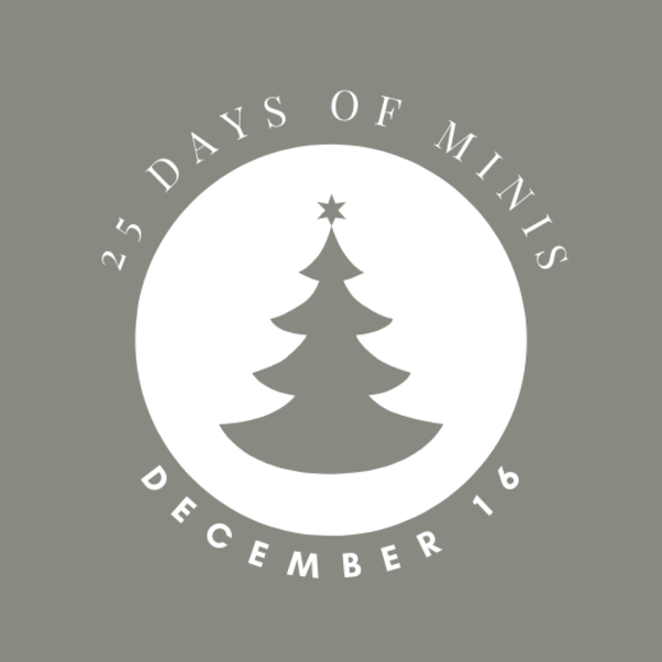 Dec 16   ODILE