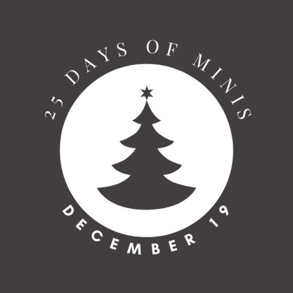 Dec 19   ODILE