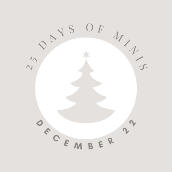 Dec 22   ODILE