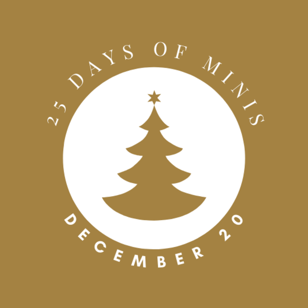 Dec 20   ODILE