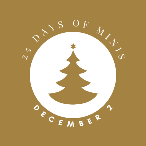 Dec 2 | ODILE