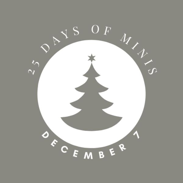 Dec 7 | ODILE