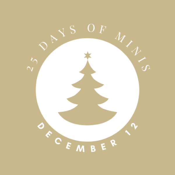 Dec 12 | ODILE