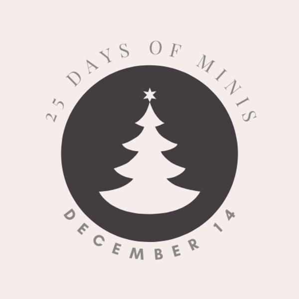 Dec 14 | ODILE