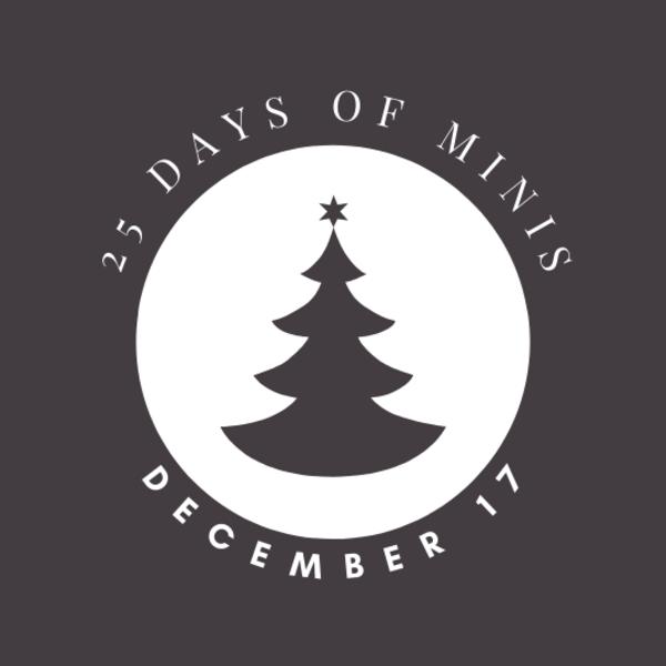 Dec 17   ODILE