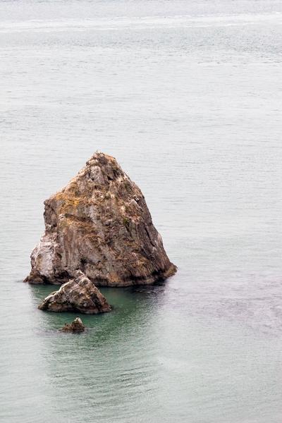 Golden Gate Sentinels  Photography Art | Alina Marin-Bliach Photography/alinabstudios LLC