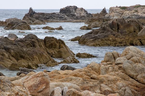 Rock Island Photography Art | Alina Marin-Bliach Photography/alinabstudios LLC