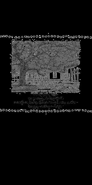 """""""The Quad"""" Art   bharris Art, LLC"""