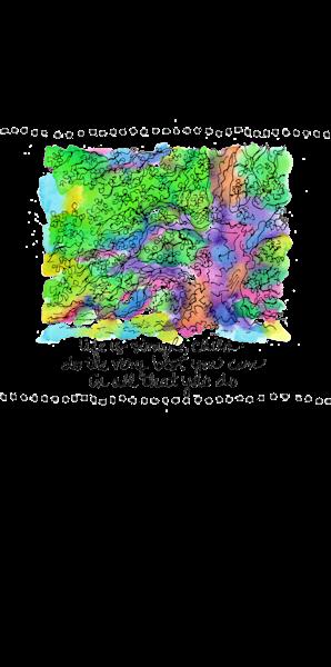 Gov. E.D. White Oak Art | bharris Art, LLC