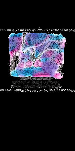 """After Dark"":  Oak Alley Plantation Art | bharris Art, LLC"