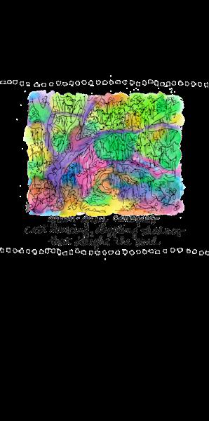 Magnolia Plantation Art | bharris Art, LLC