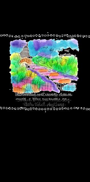Coleman Beach Art | bharris Art, LLC
