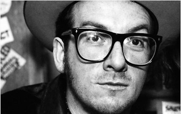 Elvis Costello Art | East End Arts