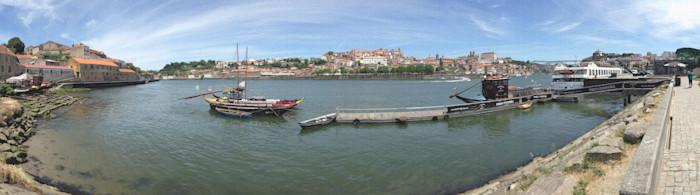 Porta-Portugal