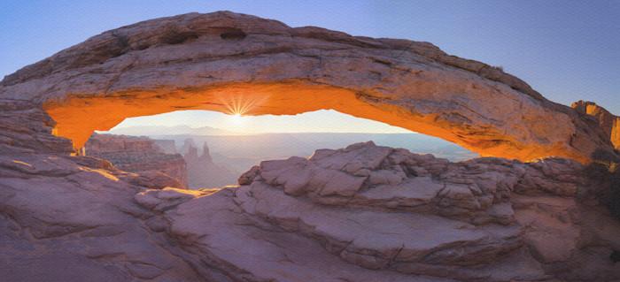 Mesa Sunstar
